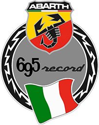 Le compte est bon - Page 3 GAMMAABARTH_595_Biposto_VISORE_Logo_1920